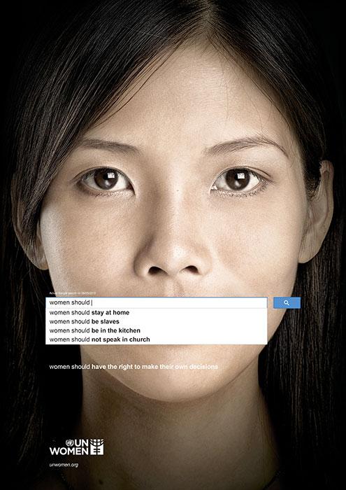 UN-Women-Ad
