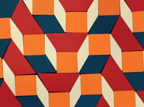 cubes_orangeblue_detail