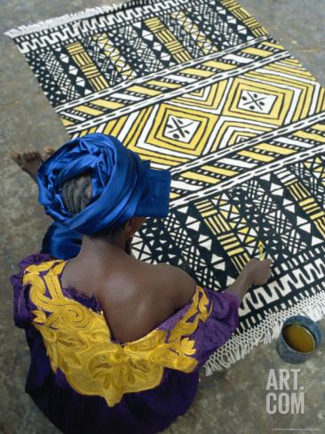 bruno-morandi-cotton-rug-making-craft-workshop-of-bogolan-segou-mali_i-g-25-2566-p7old00z