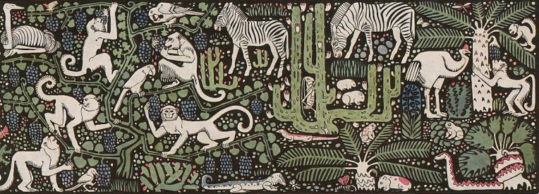ludwigheinrichjungnickel-1913-textiledesign4
