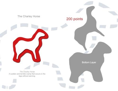 horsepage1024x150