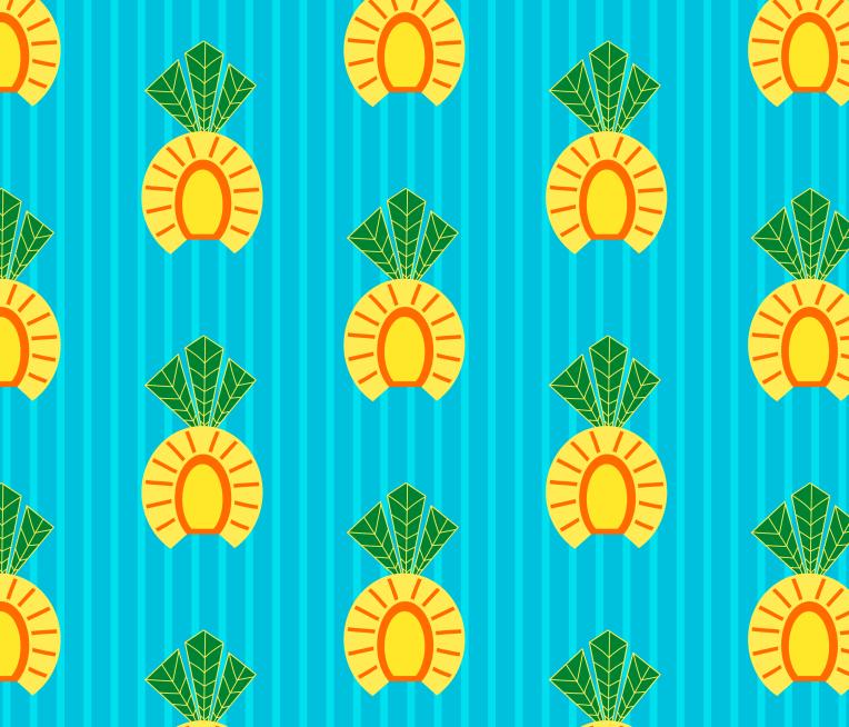 PineappleInsta