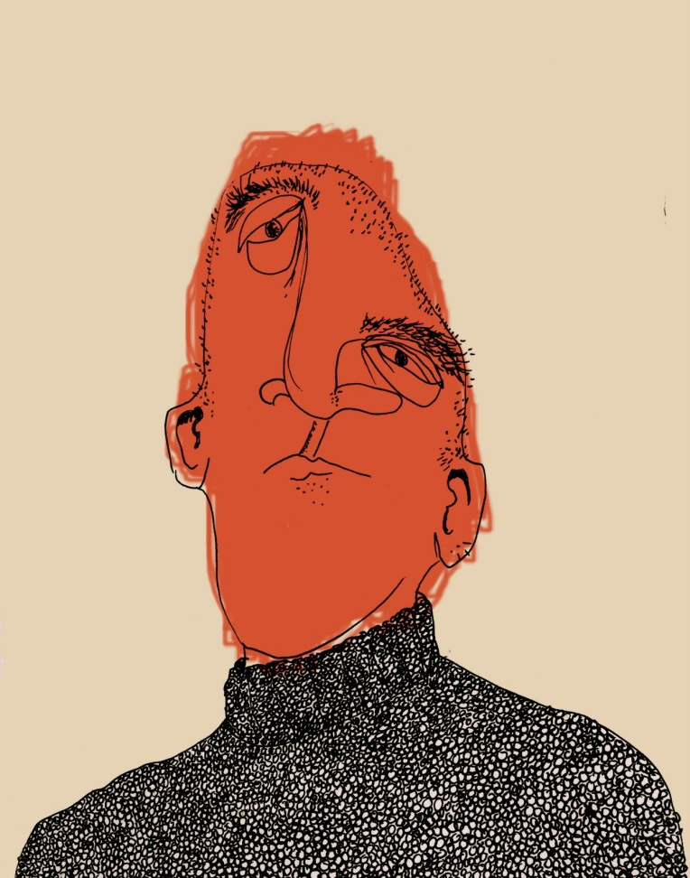 redman1