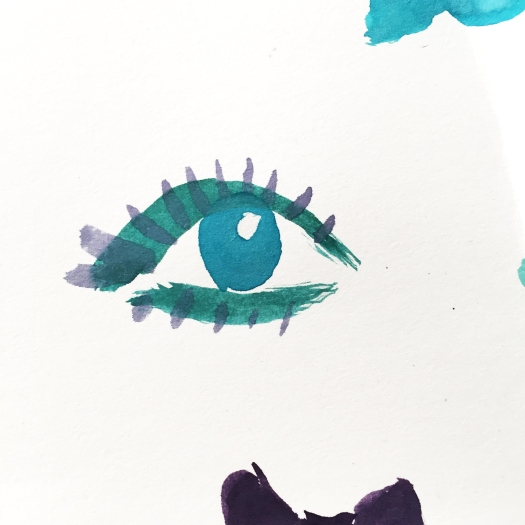 lookatme_watercolor