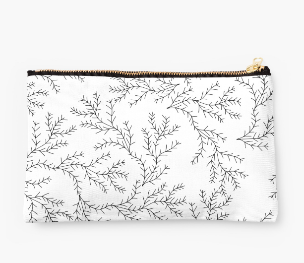 twisting_vines_pouch
