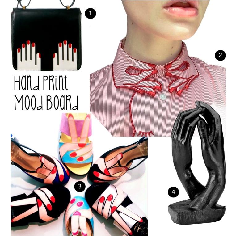 handprint_moodboard