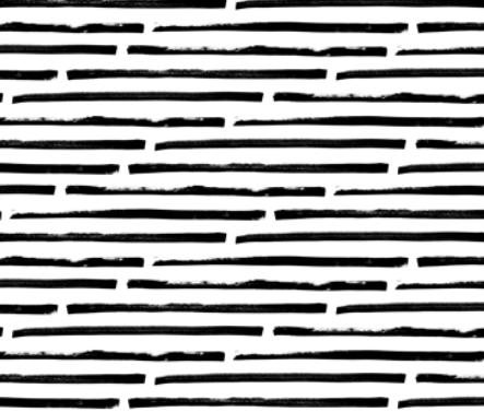 black_white_big_stripped