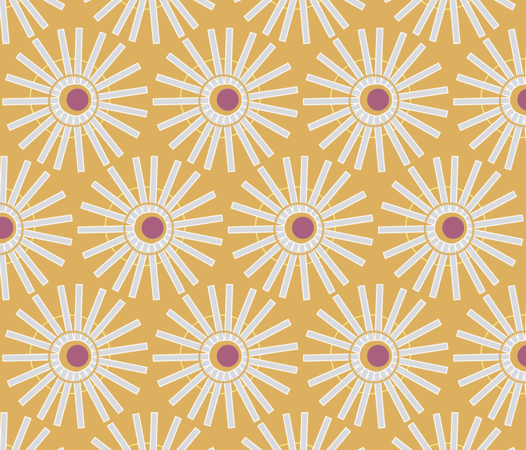 Harvest Sun-01