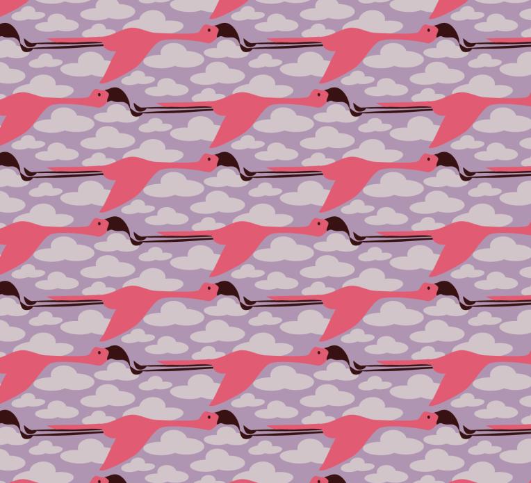 insta_flying_flamingo-01