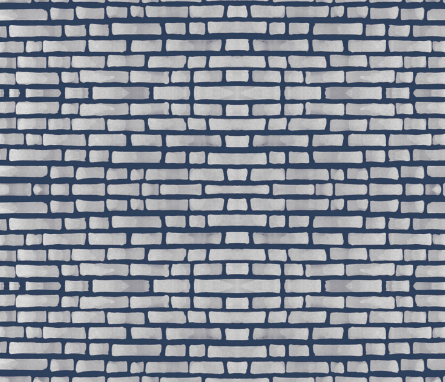 markertile