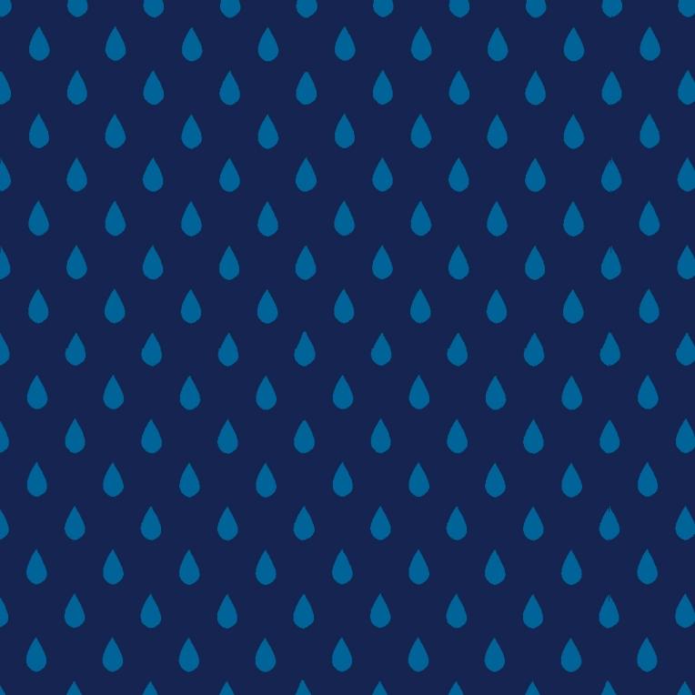 rain_insta