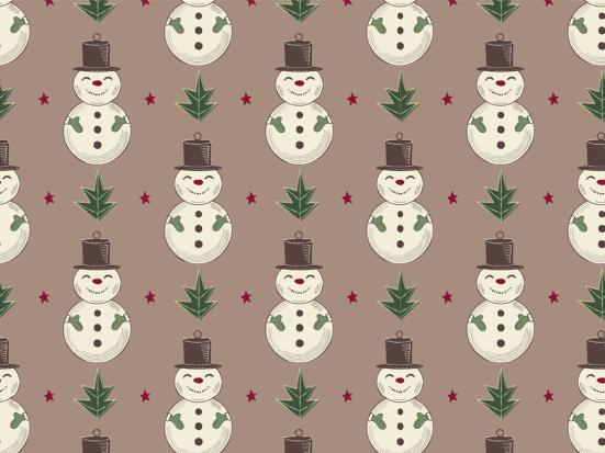snowman_1024x768x72
