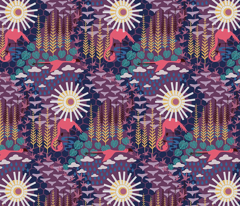 Tropical_harvest_pattern