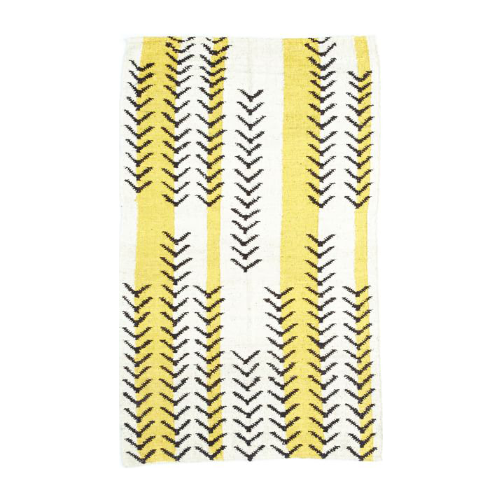 arrow-stripe-dhurrie-rug-1-o