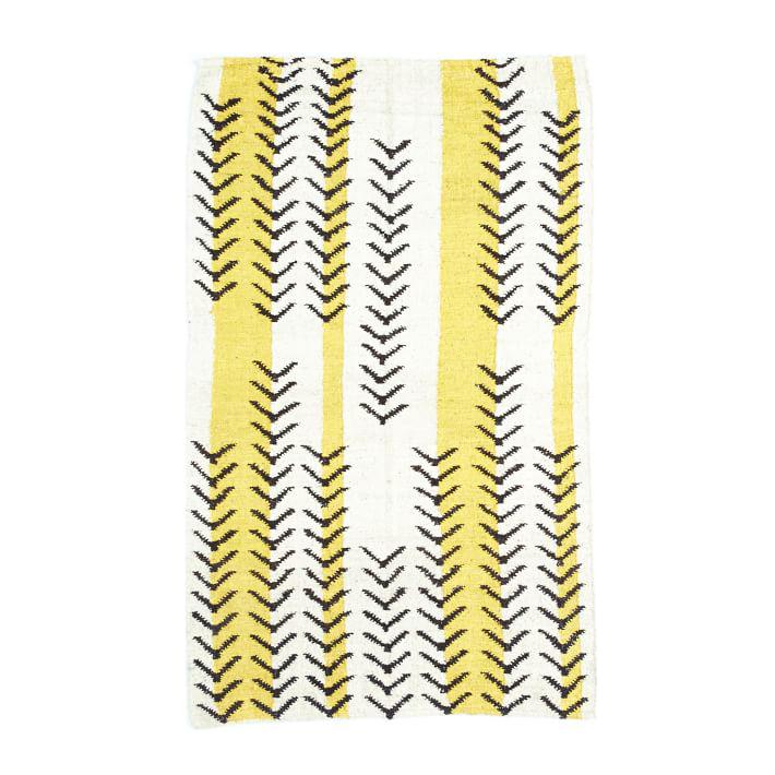 arrow-stripe-dhurrie-rug-1-o