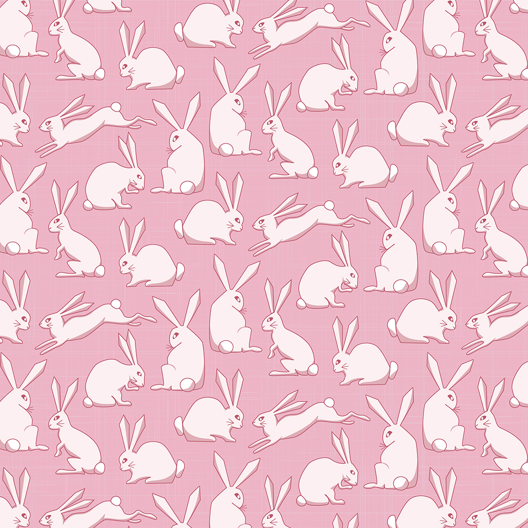 Fluffle_of_bunnies_web_sq.jpg