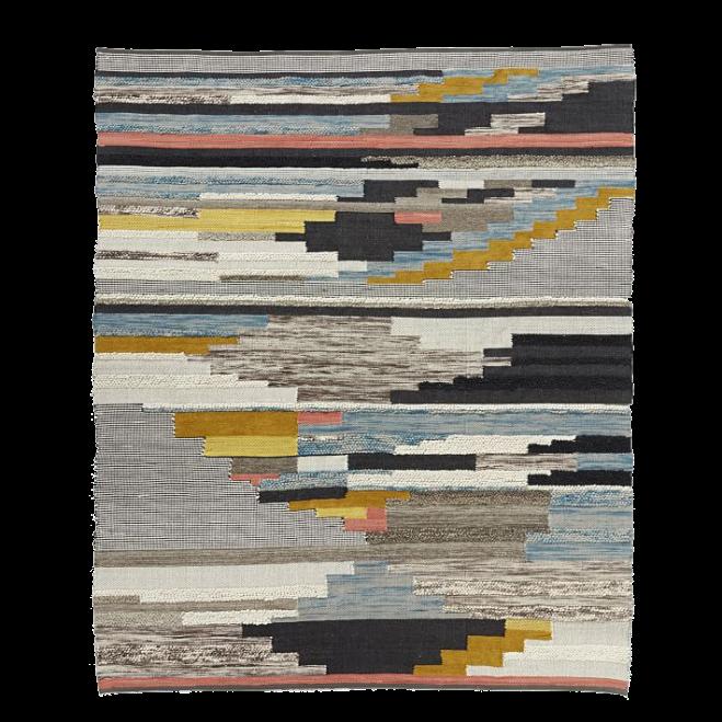 multi-pixel-woven-rug-o
