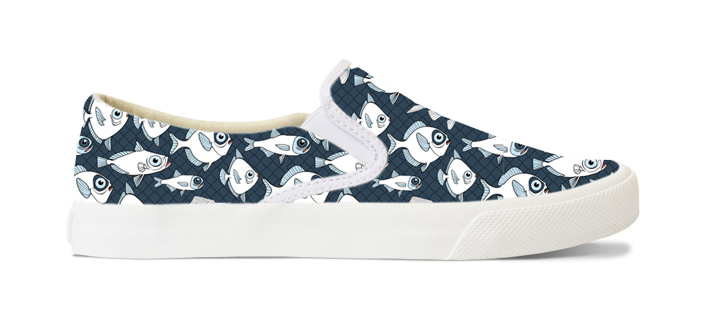sf-bucketfeet-fishshoe-mockup