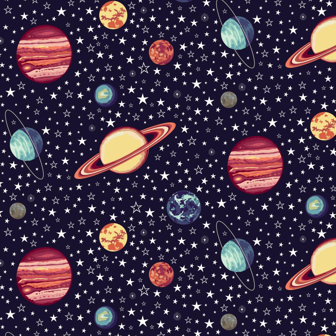planetsWeb-02