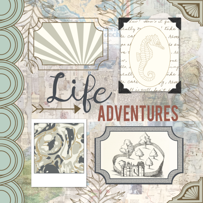 LIFE_ADVENTURES_cover