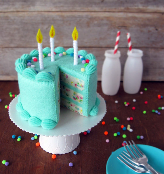 cake-felt copy