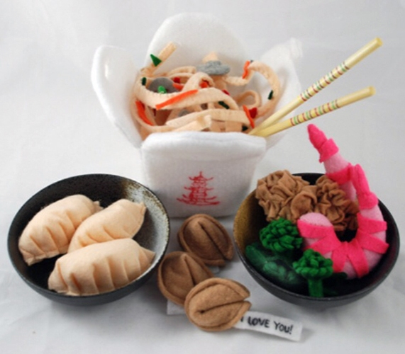 chinese-felt-food