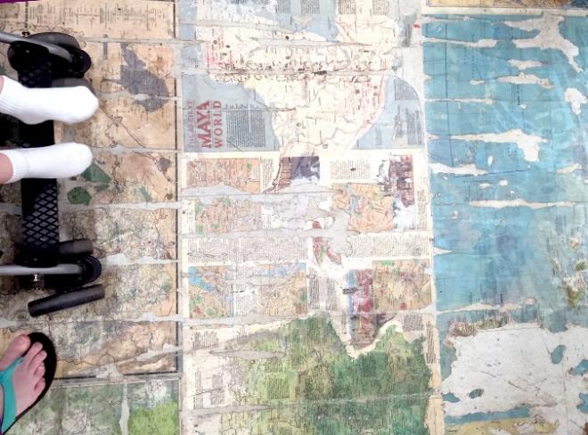 floor-maps