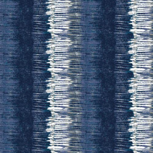 batik_vibrations