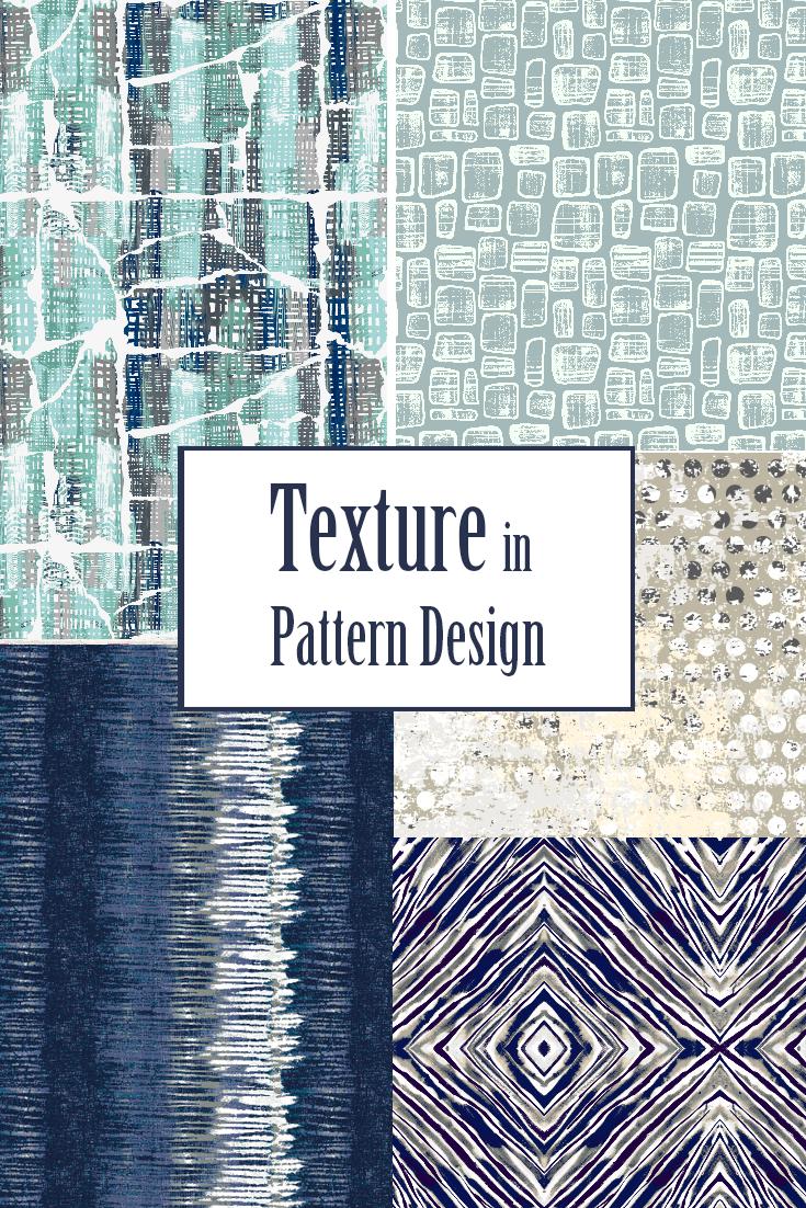 pinterest_texture