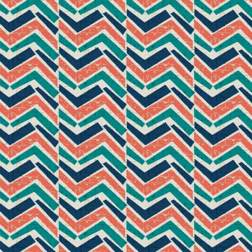 shaking_chevron