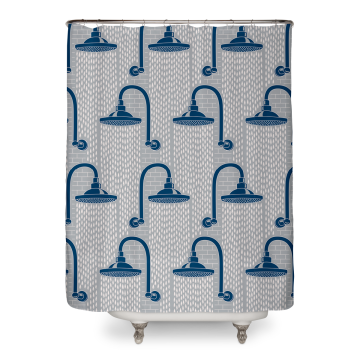 ShowerCurtain_Showerhead