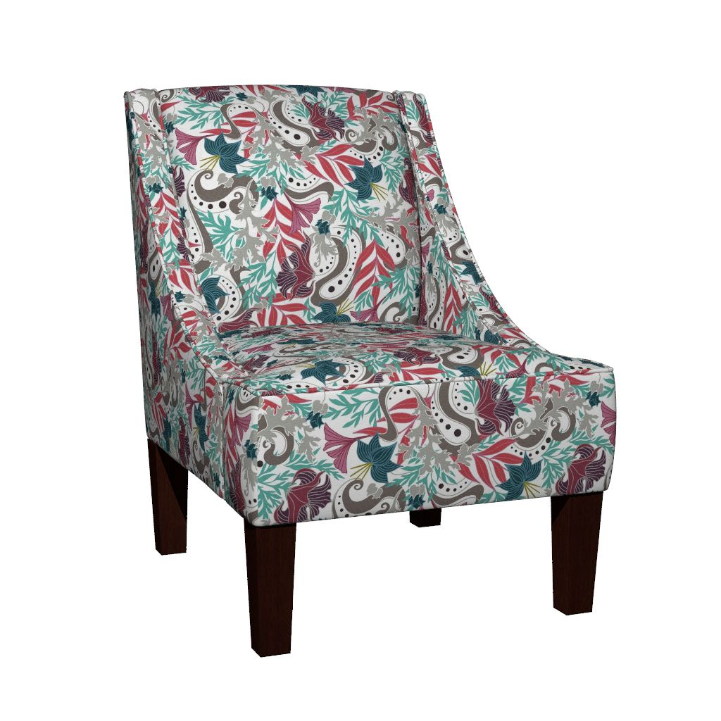 bohemian-chair