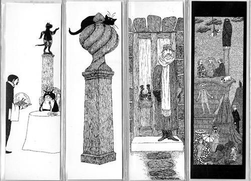 gorey-bookmarks-01